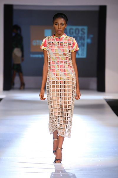 GTBank Lagos Fashion & Design Week 2013 Beatrice Jewel By Lisa - BellaNaija - October2013025