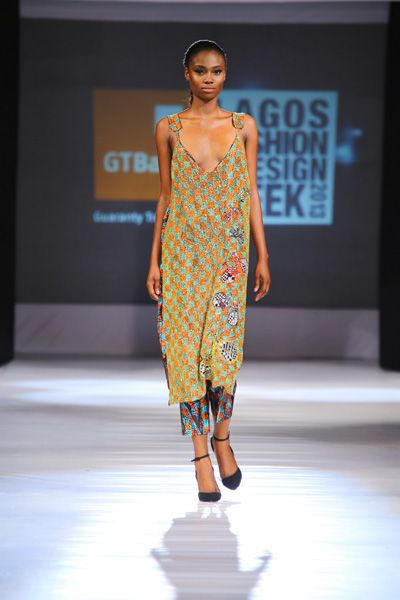 GTBank Lagos Fashion & Design Week 2013 Beatrice Jewel By Lisa - BellaNaija - October2013026