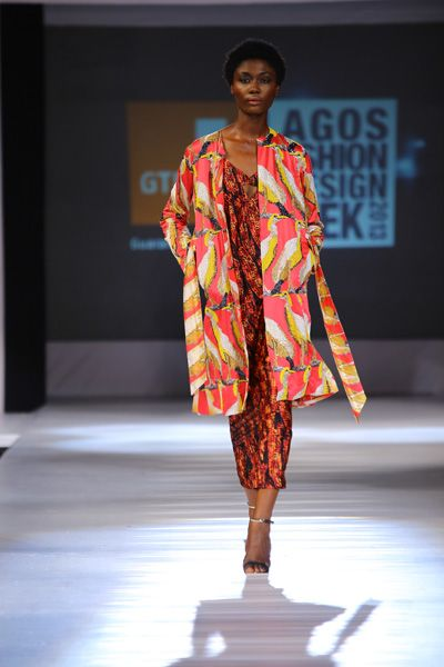 GTBank Lagos Fashion & Design Week 2013 Beatrice Jewel By Lisa - BellaNaija - October2013027