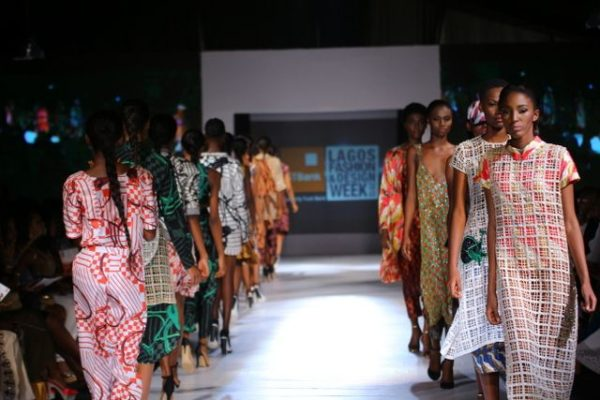 GTBank Lagos Fashion & Design Week 2013 Beatrice Jewel By Lisa - BellaNaija - October2013028