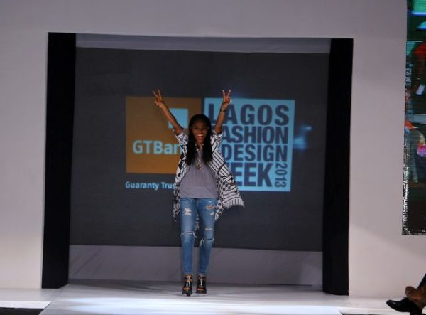 GTBank Lagos Fashion & Design Week 2013 Beatrice Jewel By Lisa - BellaNaija - October2013029