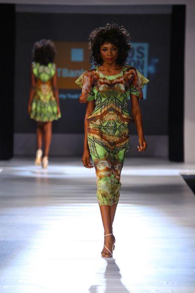 GTBank Lagos Fashion & Design Week 2013 Beatrice Lanre DaSilva Ajayi - BellaNaija - October2013009