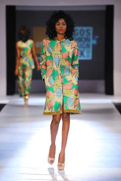 GTBank Lagos Fashion & Design Week 2013 Beatrice Lanre DaSilva Ajayi - BellaNaija - October2013014