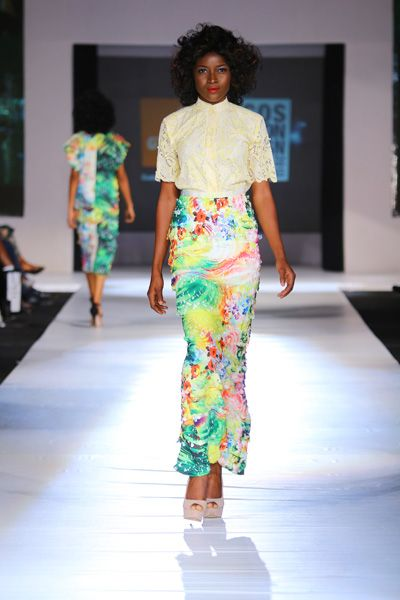 GTBank Lagos Fashion & Design Week 2013 Beatrice Lanre DaSilva Ajayi - BellaNaija - October2013021