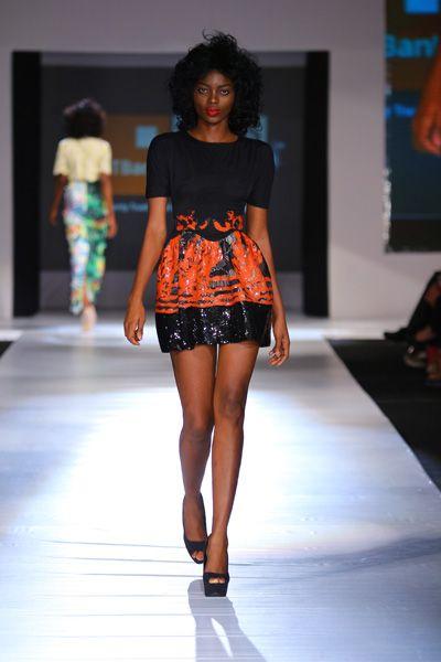 GTBank Lagos Fashion & Design Week 2013 Beatrice Lanre DaSilva Ajayi - BellaNaija - October2013022