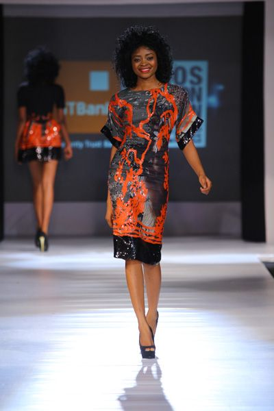 GTBank Lagos Fashion & Design Week 2013 Beatrice Lanre DaSilva Ajayi - BellaNaija - October2013023