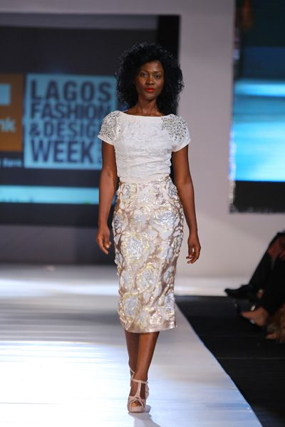 GTBank Lagos Fashion & Design Week 2013 Beatrice Lanre DaSilva Ajayi - BellaNaija - October2013029