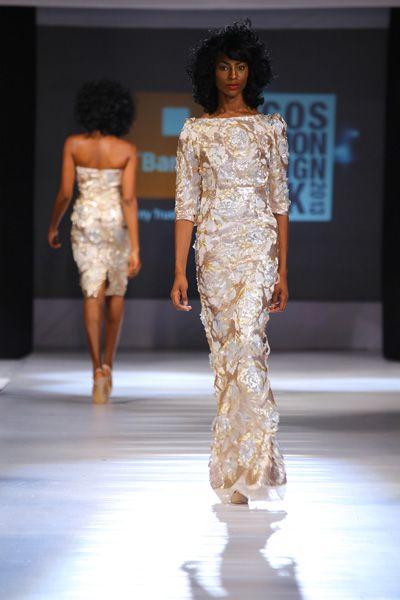 GTBank Lagos Fashion & Design Week 2013 Beatrice Lanre DaSilva Ajayi - BellaNaija - October2013031