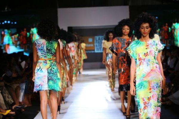 GTBank Lagos Fashion & Design Week 2013 Beatrice Lanre DaSilva Ajayi - BellaNaija - October2013032
