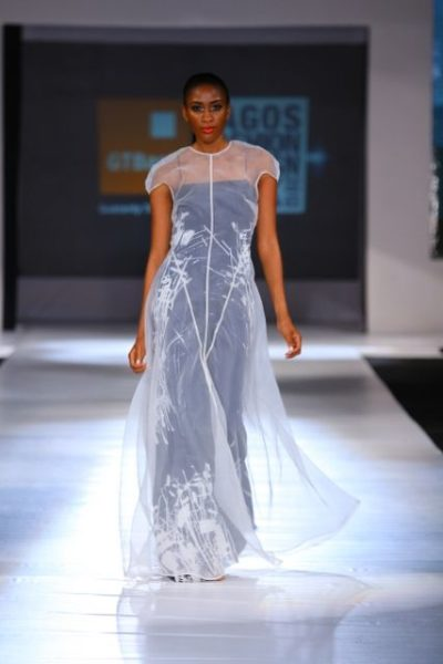 GTBank Lagos Fashion & Design Week 2013 Bridget Awosikar - BellaNaija - October2013001