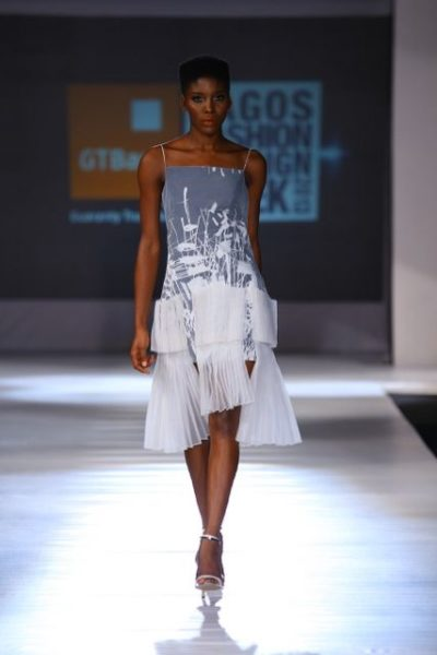 GTBank Lagos Fashion & Design Week 2013 Bridget Awosikar - BellaNaija - October2013002