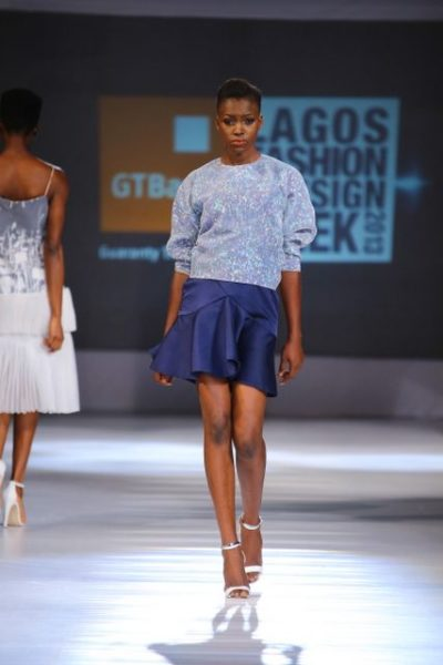 GTBank Lagos Fashion & Design Week 2013 Bridget Awosikar - BellaNaija - October2013003