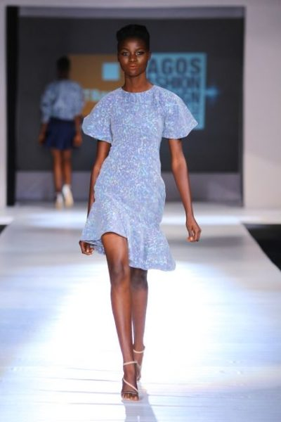 GTBank Lagos Fashion & Design Week 2013 Bridget Awosikar - BellaNaija - October2013004