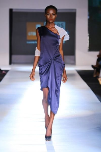 GTBank Lagos Fashion & Design Week 2013 Bridget Awosikar - BellaNaija - October2013005