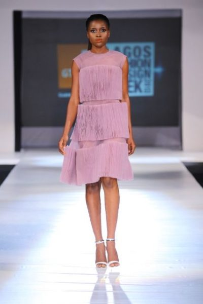 GTBank Lagos Fashion & Design Week 2013 Bridget Awosikar - BellaNaija - October2013010