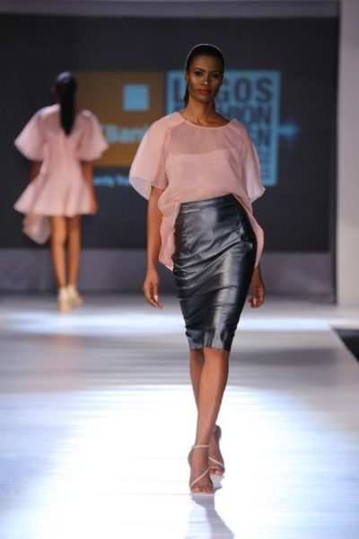 GTBank Lagos Fashion & Design Week 2013 Bridget Awosikar - BellaNaija - October2013012