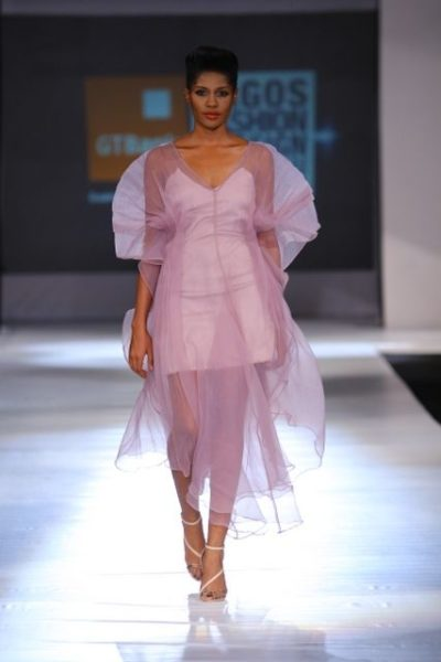 GTBank Lagos Fashion & Design Week 2013 Bridget Awosikar - BellaNaija - October2013014
