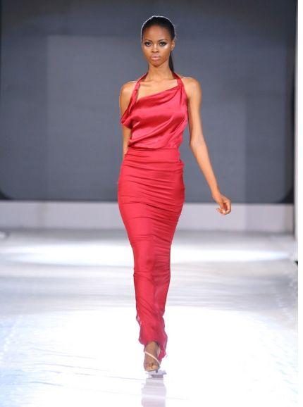 GTBank Lagos Fashion & Design Week 2013 Ella & Gabby - BellaNaija - October2013004