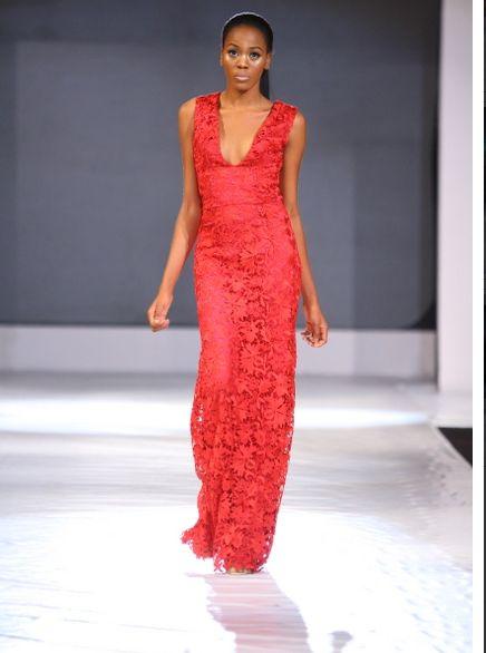 GTBank Lagos Fashion & Design Week 2013 Ella & Gabby - BellaNaija - October2013005