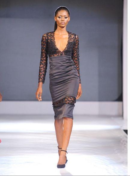 GTBank Lagos Fashion & Design Week 2013 Ella & Gabby - BellaNaija - October2013011