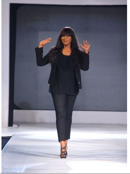GTBank Lagos Fashion & Design Week 2013 Ella & Gabby - BellaNaija - October2013014