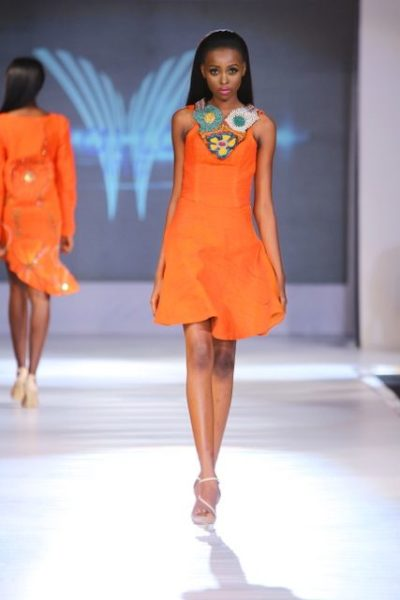 GTBank Lagos Fashion & Design Week 2013 House of Marie - BellaNaija - October2013002
