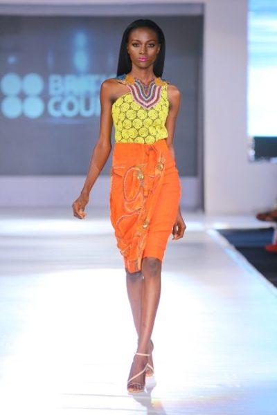 GTBank Lagos Fashion & Design Week 2013 House of Marie - BellaNaija - October2013004
