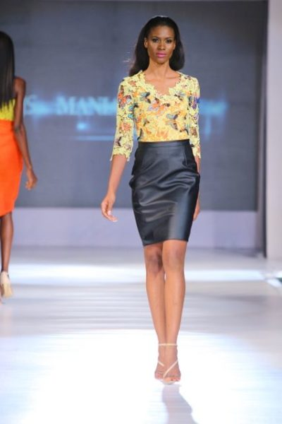 GTBank Lagos Fashion & Design Week 2013 House of Marie - BellaNaija - October2013005