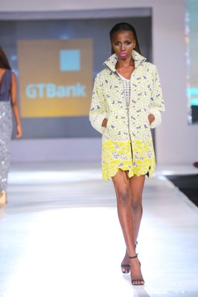 GTBank Lagos Fashion & Design Week 2013 House of Marie - BellaNaija - October2013011