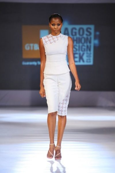 GTBank Lagos Fashion & Design Week 2013 Iconic Invanity - BellaNaija - October2013002