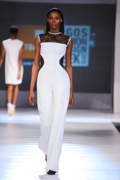 GTBank Lagos Fashion & Design Week 2013 Iconic Invanity - BellaNaija - October2013003