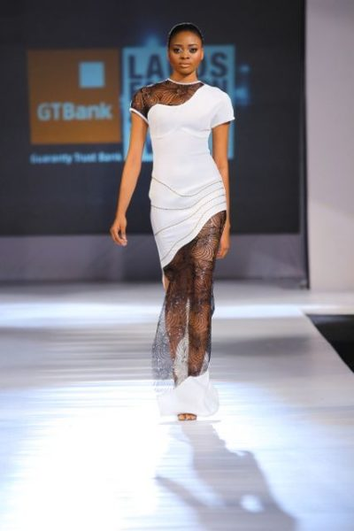 GTBank Lagos Fashion & Design Week 2013 Iconic Invanity - BellaNaija - October2013004