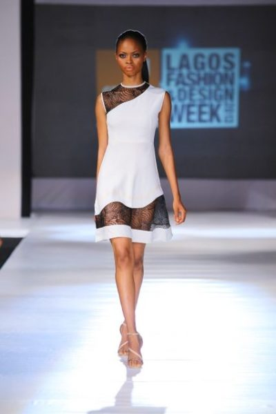 GTBank Lagos Fashion & Design Week 2013 Iconic Invanity - BellaNaija - October2013005