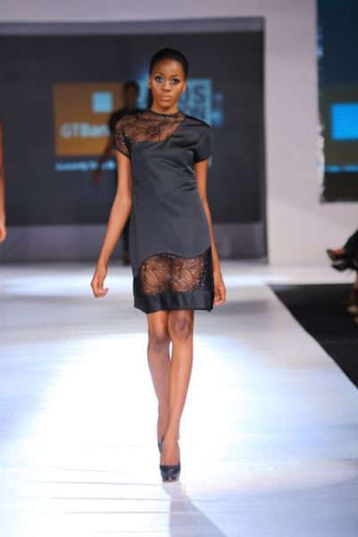 GTBank Lagos Fashion & Design Week 2013 Iconic Invanity - BellaNaija - October2013008
