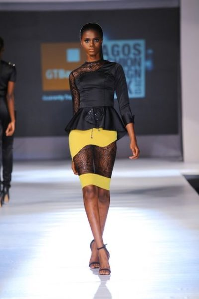 GTBank Lagos Fashion & Design Week 2013 Iconic Invanity - BellaNaija - October2013010