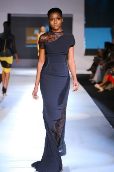 GTBank Lagos Fashion & Design Week 2013 Iconic Invanity - BellaNaija - October2013011