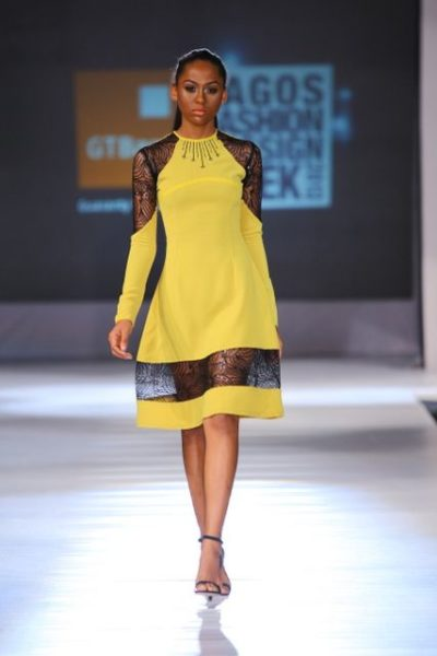 GTBank Lagos Fashion & Design Week 2013 Iconic Invanity - BellaNaija - October2013015