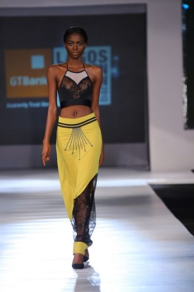 GTBank Lagos Fashion & Design Week 2013 Iconic Invanity - BellaNaija - October2013017