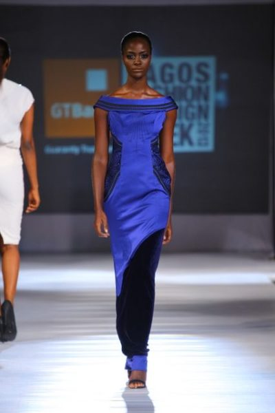GTBank Lagos Fashion & Design Week 2013 Iconic Invanity - BellaNaija - October2013021