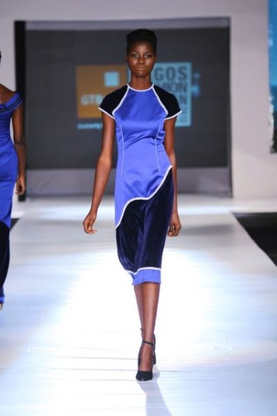 GTBank Lagos Fashion & Design Week 2013 Iconic Invanity - BellaNaija - October2013022