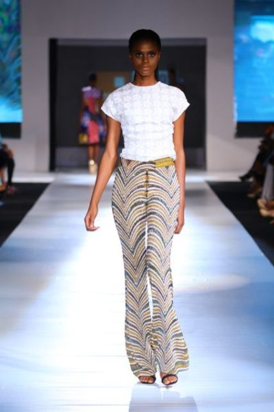 GTBank Lagos Fashion & Design Week 2013 Iconic Invanity - BellaNaija - October2013031