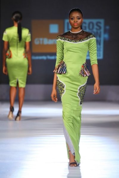 GTBank Lagos Fashion & Design Week 2013 Iconic Invanity - BellaNaija - October2013035