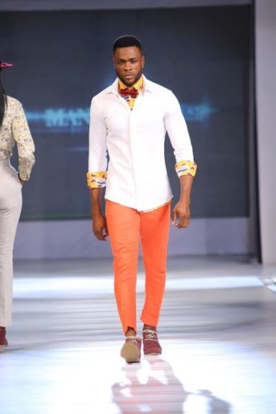 GTBank Lagos Fashion & Design Week 2013 Mai Atafo - BellaNaija - October2013001
