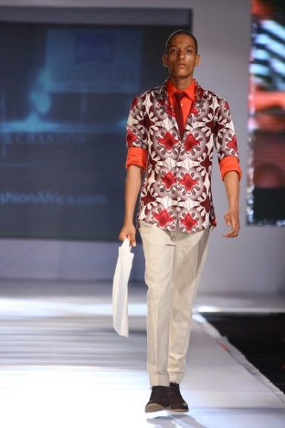 GTBank Lagos Fashion & Design Week 2013 Mai Atafo - BellaNaija - October2013003
