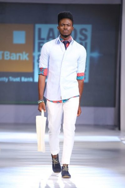 GTBank Lagos Fashion & Design Week 2013 Mai Atafo - BellaNaija - October2013005