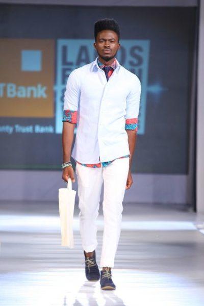 GTBank Lagos Fashion & Design Week 2013 Mai Atafo - BellaNaija - October2013005