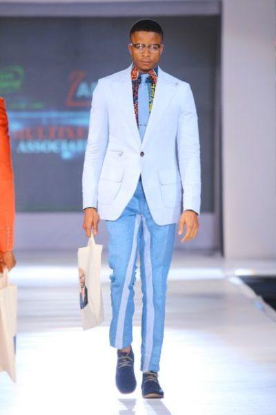 GTBank Lagos Fashion & Design Week 2013 Mai Atafo - BellaNaija - October2013010