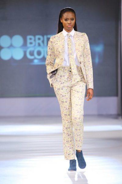 GTBank Lagos Fashion & Design Week 2013 Mai Atafo - BellaNaija - October2013015