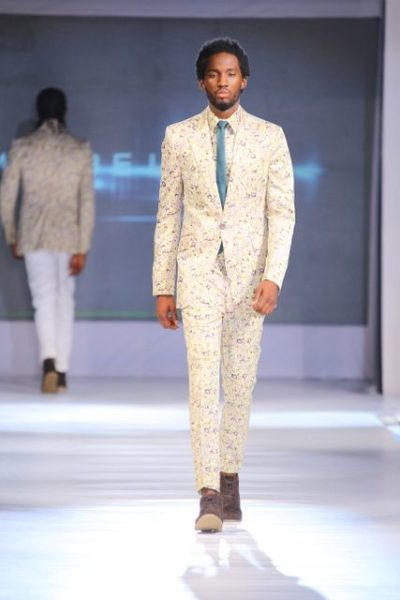 GTBank Lagos Fashion & Design Week 2013 Mai Atafo - BellaNaija - October2013016