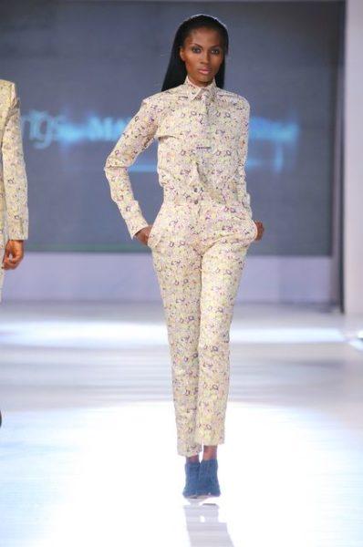 GTBank Lagos Fashion & Design Week 2013 Mai Atafo - BellaNaija - October2013017
